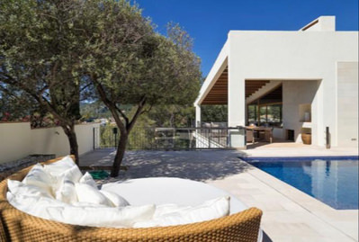 stylish-modern-villa-with-sea-views-in-son-vida-palma-de-house-15749652