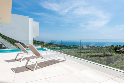new-build-villa-in-costa-den-blanes-with-amazing-sea-views-calvia-house-9247674