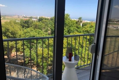renovated-penthouse-with-great-views-and-balcony-on-the-5th-floor-without-lift-in-portixol-palma-de-apartment-14665199