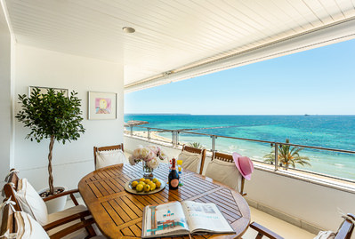 location-location-best-location-portixol-in-front-of-the-beach-palma-de-apartment-17483340