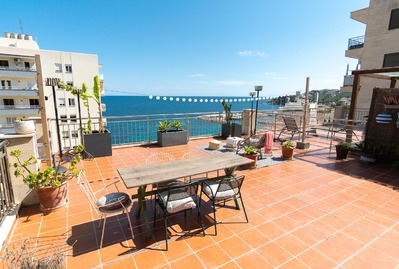 beautiful-refurbished-2-bedroom-flat-san-agustin-with-large-terrace-and-good-sea-views-palma-de-apartment-16580714