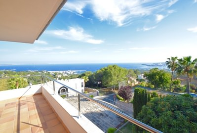 stunning-sea-view-villa-on-highest-point-costa-den-blanes-calvia-house-9247675
