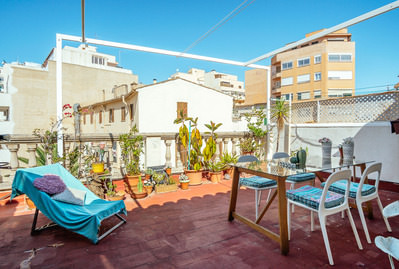 penthouse-with-private-terrace-in-foners-area-palma-de-apartment-17542062