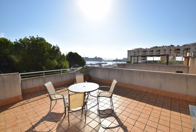 fantastic-seaview-2-bed-apartment-el-terreno-70-sqm-terrace-palma-de-penthouse-9247465
