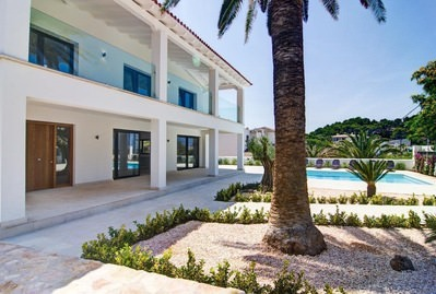 family-villa-in-santa-ponca-in-second-sea-line-calvia-house-13975803
