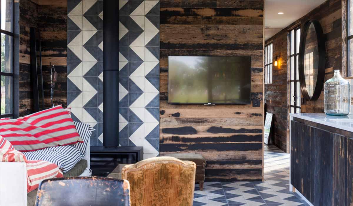 Top 21 Interior Design Blogs