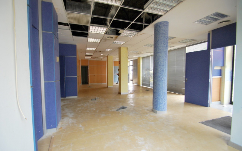 renovierungsprojekt-in-santa-catalina-gewerbeflache-palma-de-mallorca-geschaftlich-9247526
