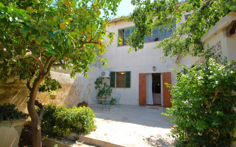 excellent-whole-building-son-espanolet-with-palma-de-mallorca-apartment-9247548