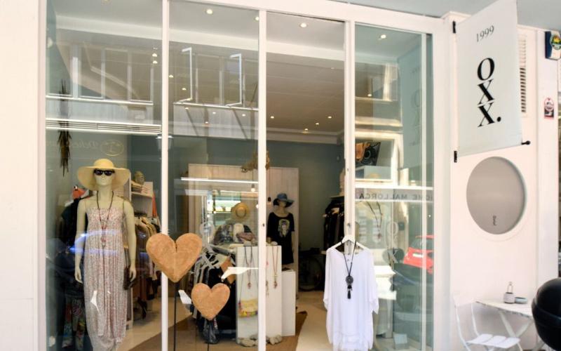 great-location-in-old-town-traspaso-palma-de-mallorca-commercial-9247493