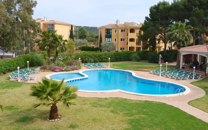 great-duplex-apartment-in-a-well-kept-calvia-apartment-9247353