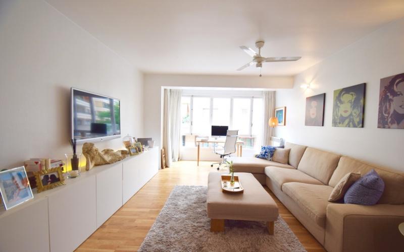 exclusive-city-apartment-casco-antiguo-palma-2-beds-2-palma-de-mallorca-apartment-9247709