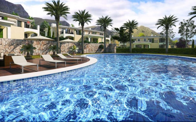 mediterranean-style-residential-development-in-colonia-de-arta-apartment-9247686