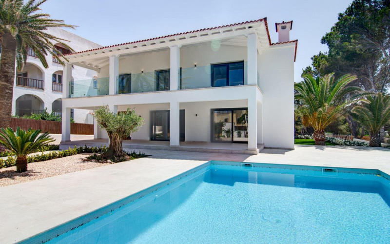 modern-villa-in-south-west-cost-from-mallorca-calvia-apartment-9247365