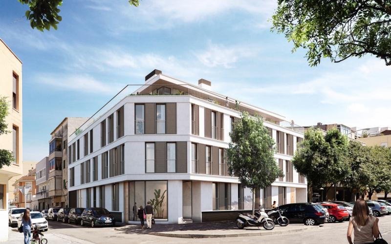 brand-new-development-in-portixol-100-meters-from-palma-de-mallorca-apartment-9247347