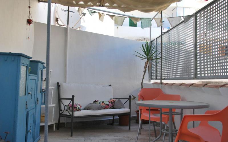 bconnected-palma-de-mallorca-apartment-9409221