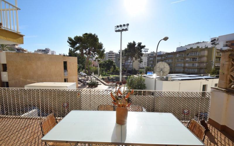 center-court-view-apartment-with-2-huge-terraces-palma-de-mallorca-apartment-9247476