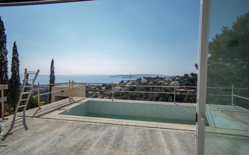 sea-view-4-bedroom-villa-costa-den-blanes-calvia-house-9247737