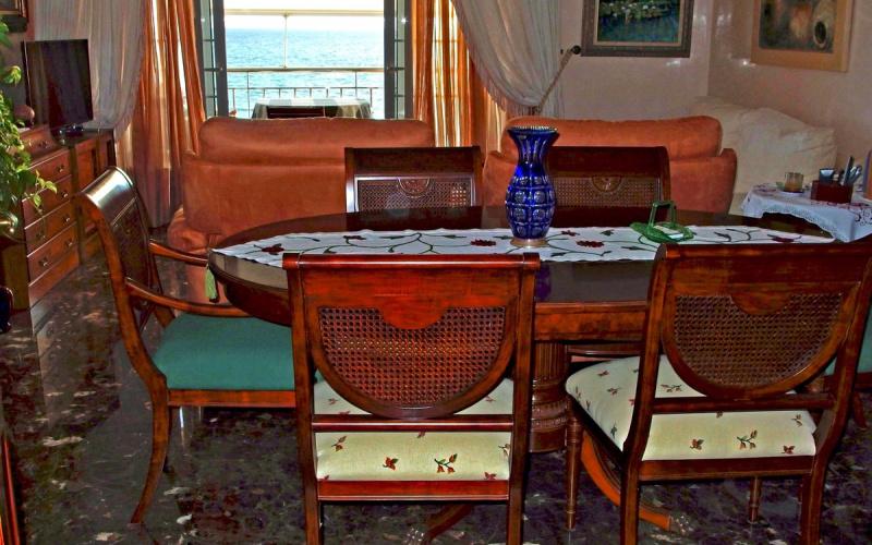 stunning-first-line-apartment-in-portixol-palma-de-mallorca-apartment-9247372