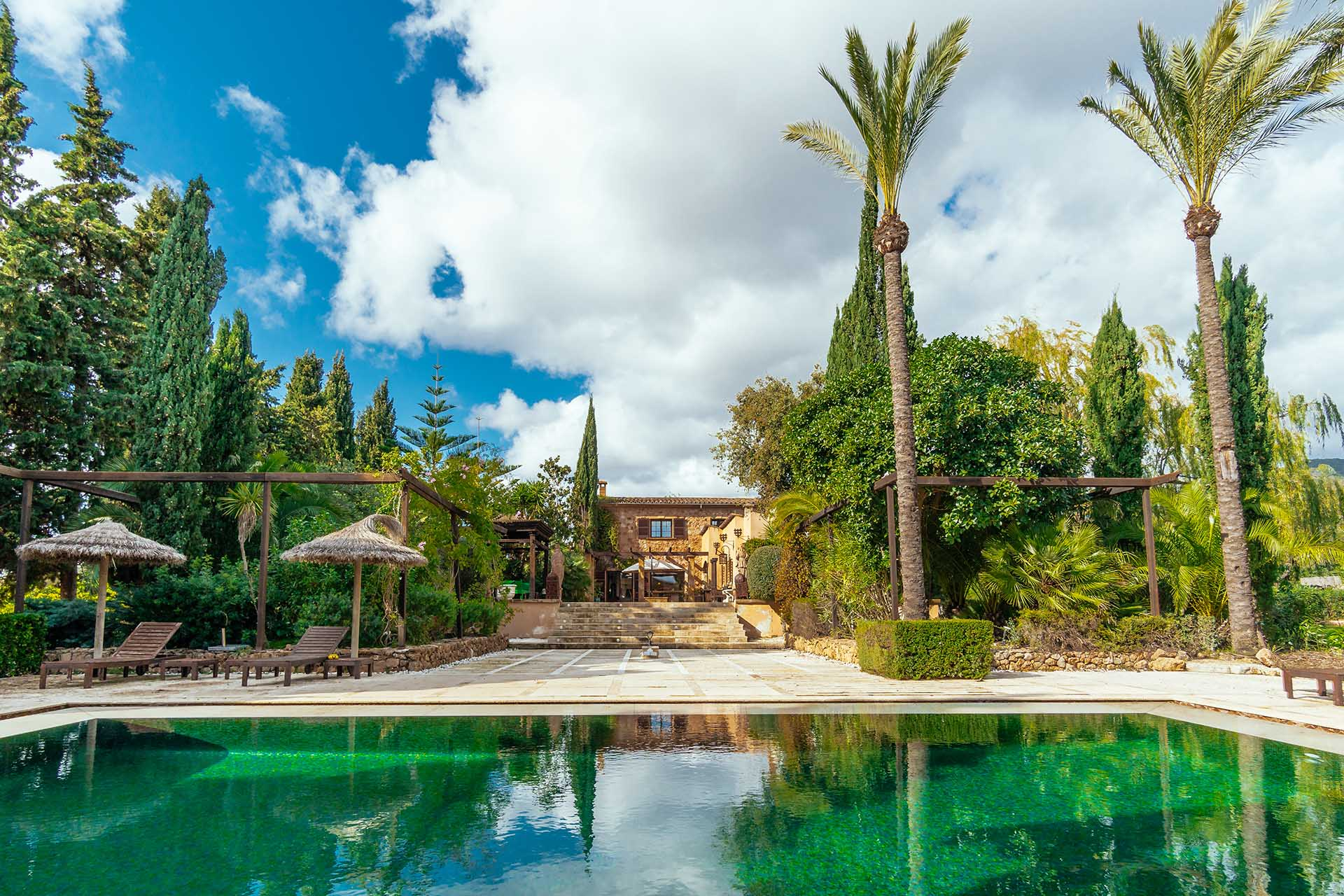 bconnected-blog-Perfect time to buy your dream home in Mallorca
