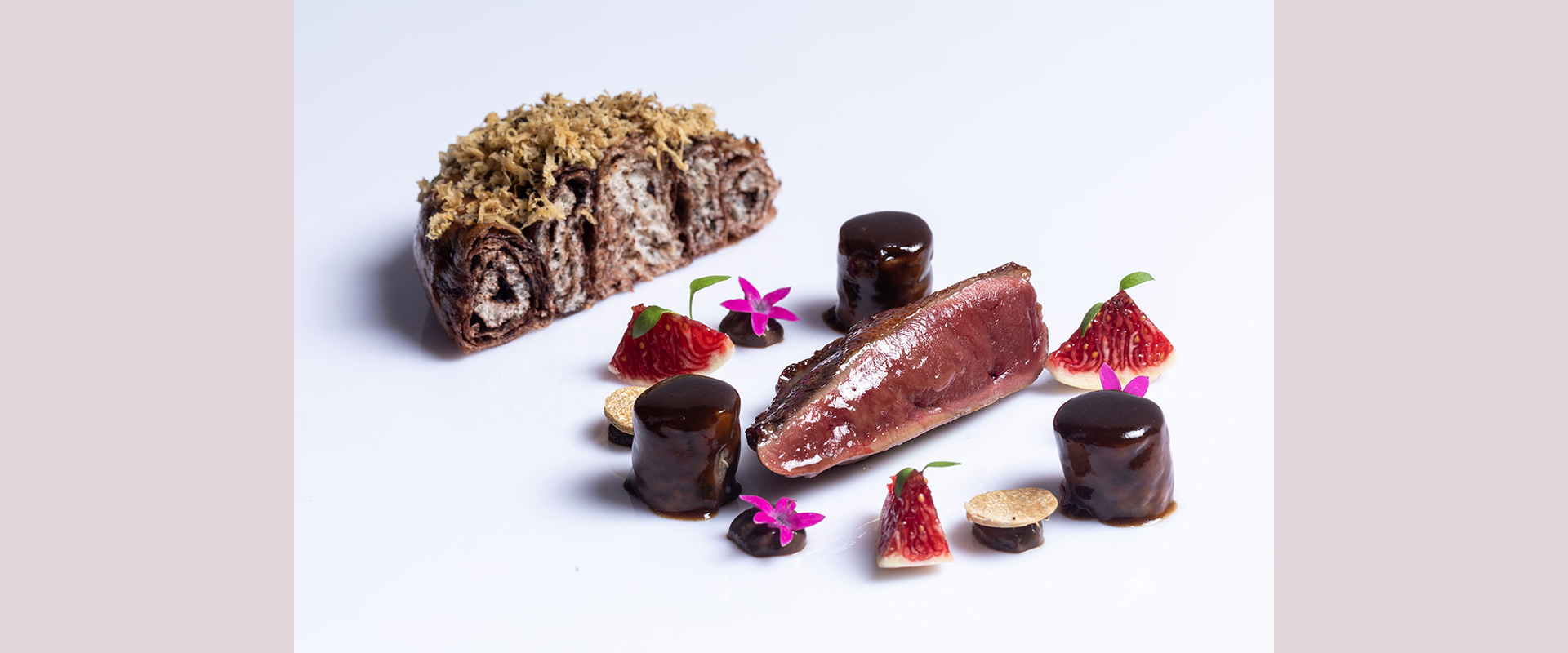bconnected-blog-Three Michelin-starred restaurants worth trying in Mallorca