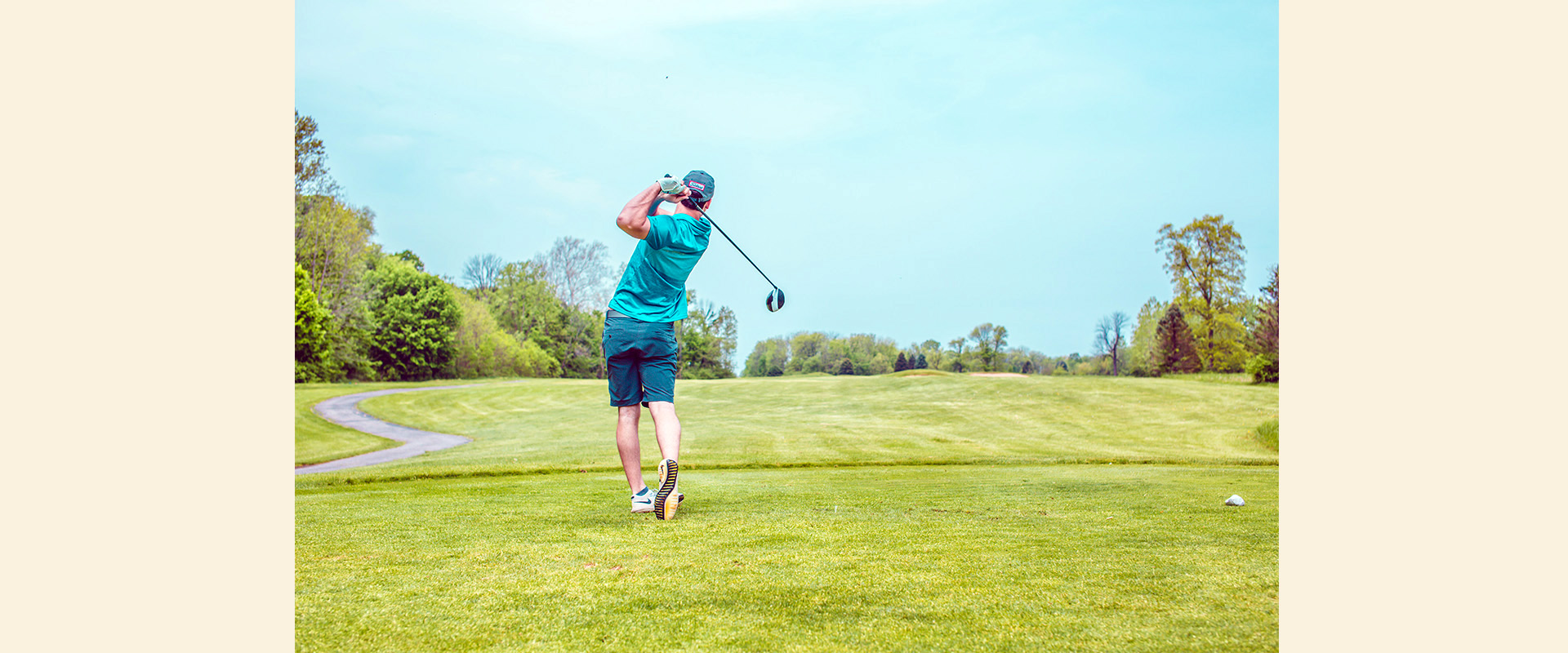 bconnected-blog-Beneficios de jugar al golf