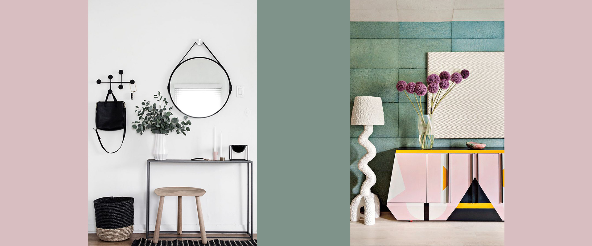 bconnected-blog-How to design a welcoming entrance hall