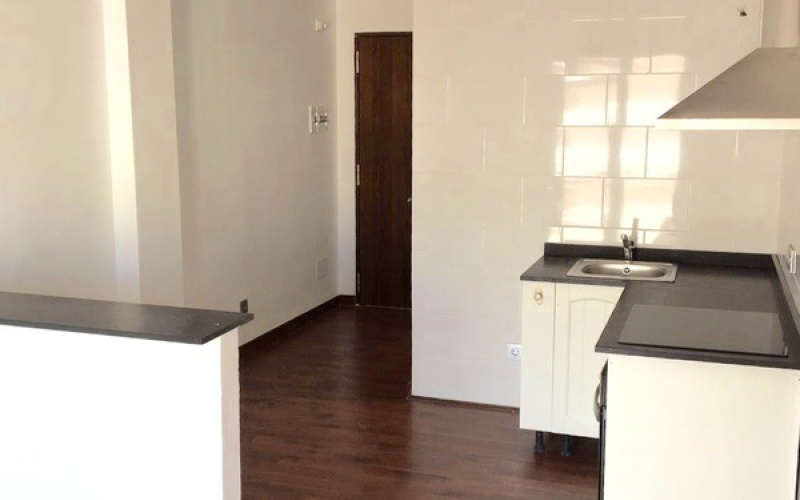 newly-refurbished-apartment-in-port-andratx-andratx-apartment-9247682