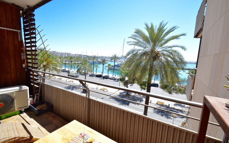fabulous-reformed-apartment-2-beds-seaview-paseo-maritim-alcudia-apartment-9247527