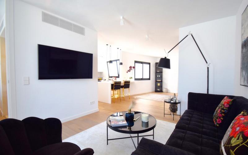 exceptional-penthouse-in-palmas-old-town-near-palma-de-mallorca-apartment-9247603