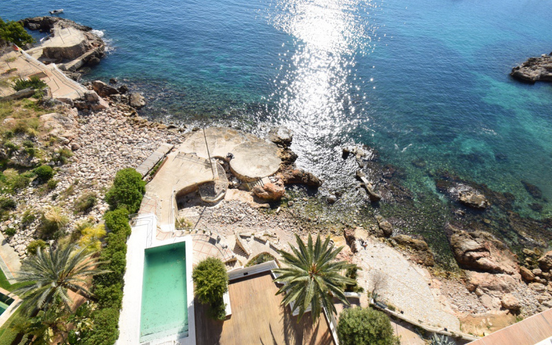 stunning-apartment-direct-sea-access-and-community-palma-de-mallorca-apartment-9247706