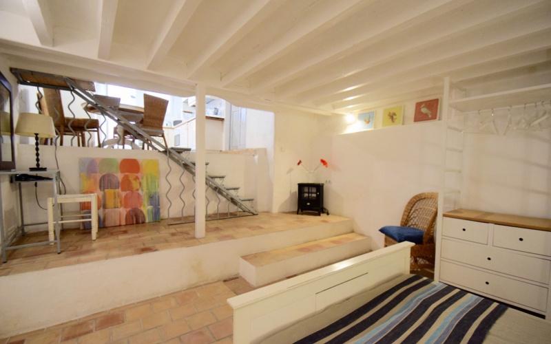 open-plan-loft-with-1-bedroom-in-st-palma-de-mallorca-apartment-9247472
