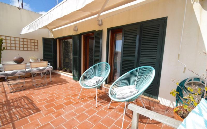 fabulous-3-bedroom-penthouse-terrace-stcatalina-top-palma-de-mallorca-apartment-9247452