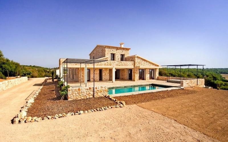beautiful-finca-with-wonderful-views-porreres-rustic-house-9247690