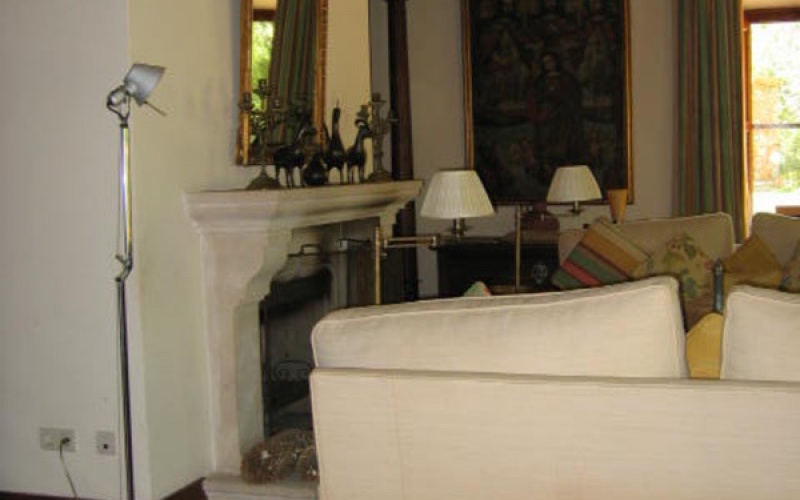 traditional-villa-built-in-the-1850s-valldemossa-house-9247501