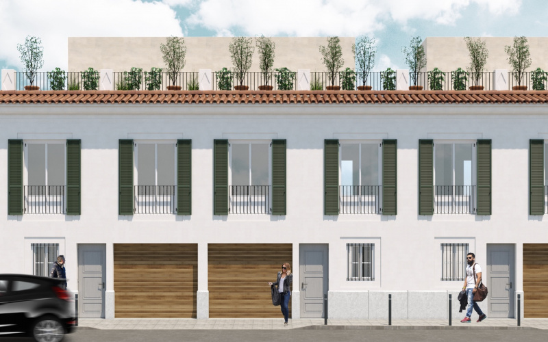 new-build-townhouse-son-espanolet-3-beds-palma-de-mallorca-terraced-house-9247592