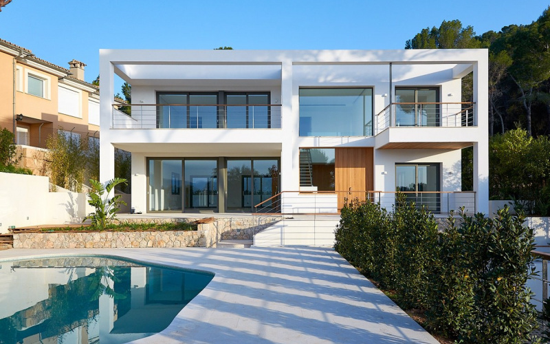 stunning-villa-in-santa-ponsa-with-sea-calvia-house-9247340