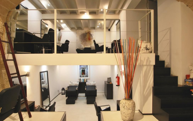 great-commercial-space-in-the-centre-of-palma-de-mallorca-commercial-9247414