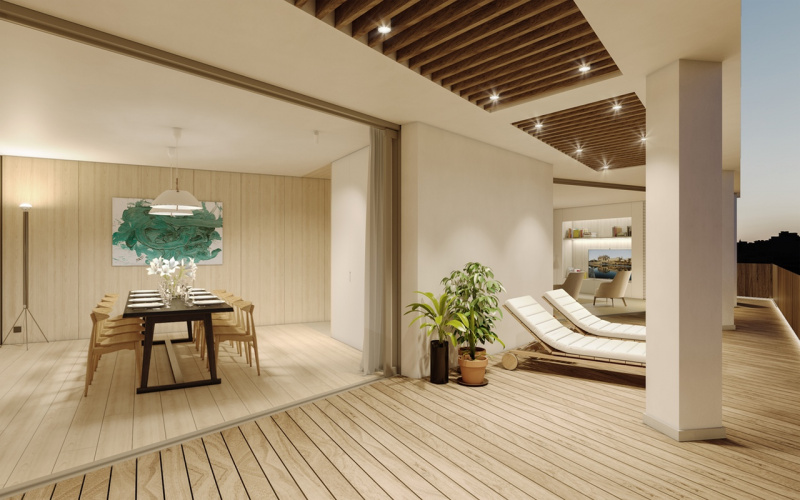 stunning-new-refurbish-project-penthouse-stcatalina-3-palma-de-mallorca-apartment-9247575