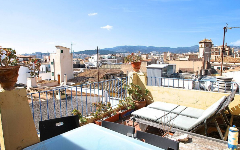 beautiful-duplex-penthouse-in-the-centre-south-palma-de-mallorca-apartment-9247497