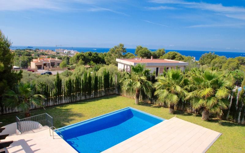 beautiful-classic-modern-house-with-sea-views-calvia-house-9247369