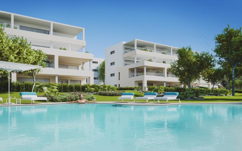 new-residential-complex-in-santa-ponsa-iii-calvia-apartment-9247343