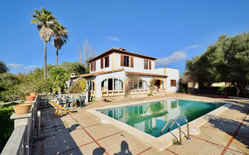interesting-house-to-reform-10-min-from-palma-marratxi-chalet-9247711