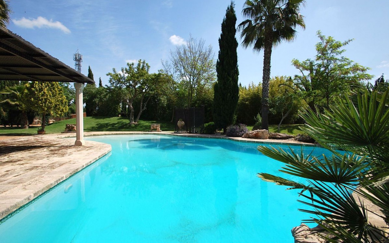 impressive-country-house-surrounded-by-spectacular-gardens-valldemossa-house-9247699