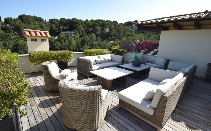stunning-penthouse-in-the-best-location-with-calvia-apartment-9247370