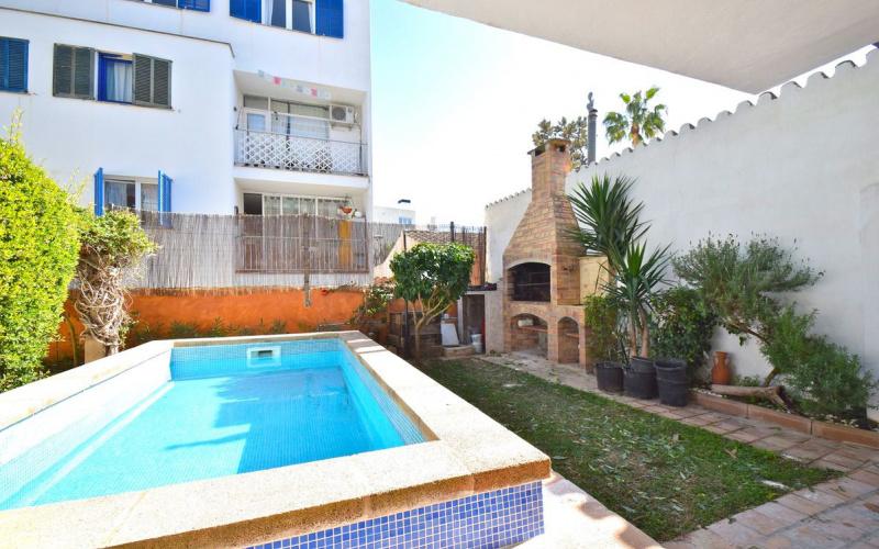 amazing-ground-floor-in-el-terreno-with-palma-de-mallorca-apartment-9247725