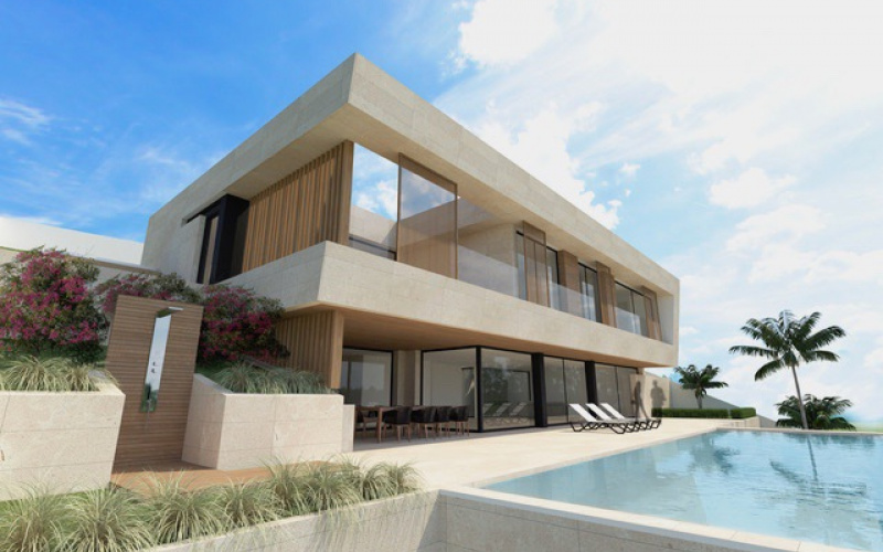 stunning-project-with-breathtaking-sea-views-in-calvia-house-9247606