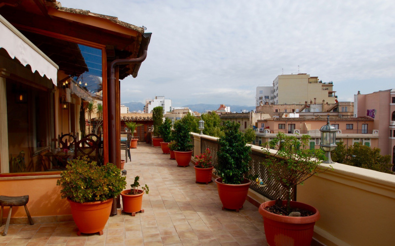 charming-penthouse-in-the-centre-of-the-palma-de-mallorca-apartment-9247547